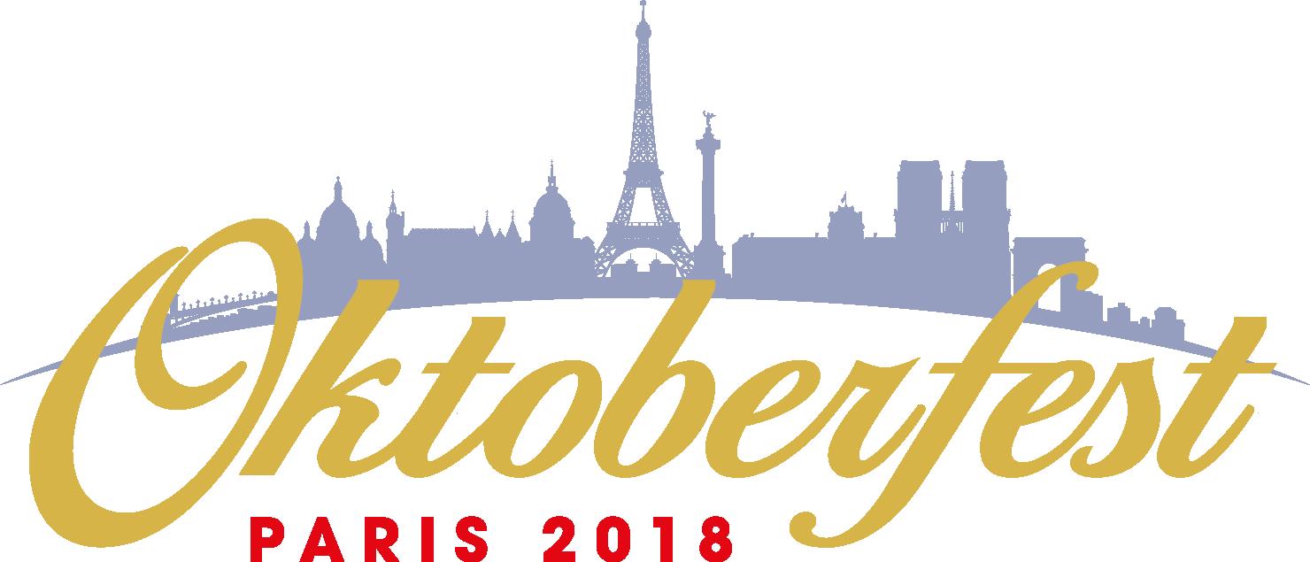 oktoberfest paris